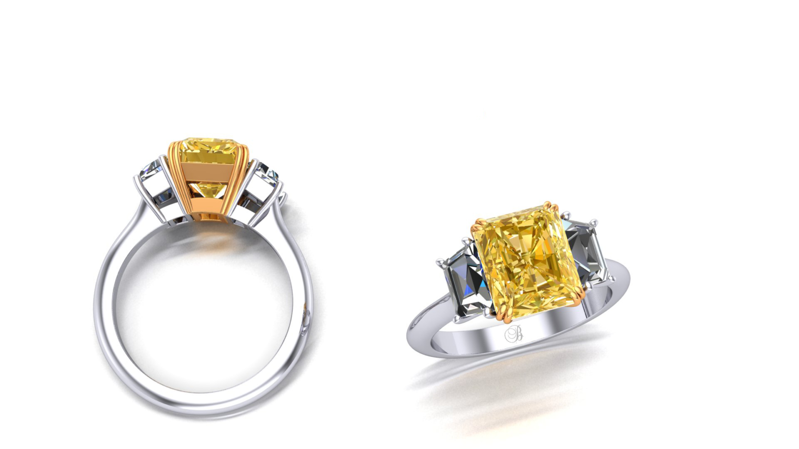 Boudreauxs Jewelers
